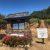 Chalk Hill Estate Winery Visit